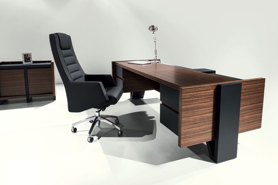Solenne Office Furnitures Design Function Together Office