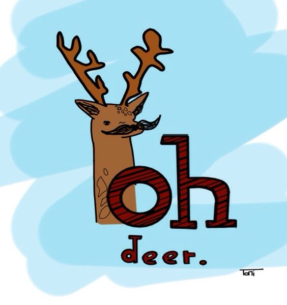Bett strichzeichnung  Oh #deer #drawing #tumblr #tumblrdrawing #Zeichnung #zeichnen #Art ...