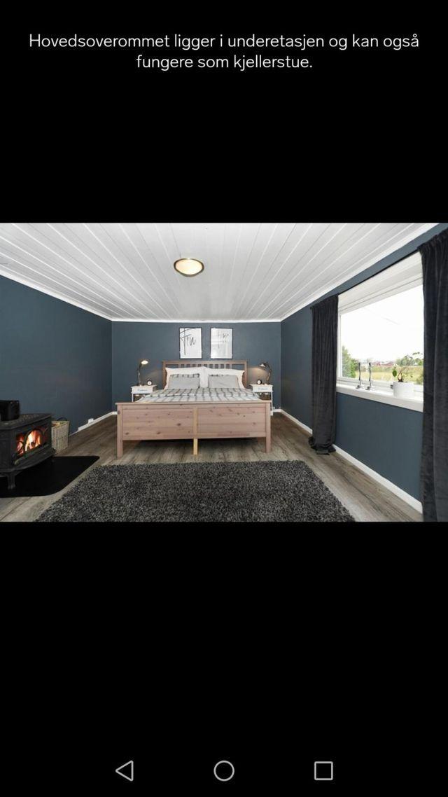 180 seng 3) 180 seng | FINN.no | amot chata | Pinterest 180 seng