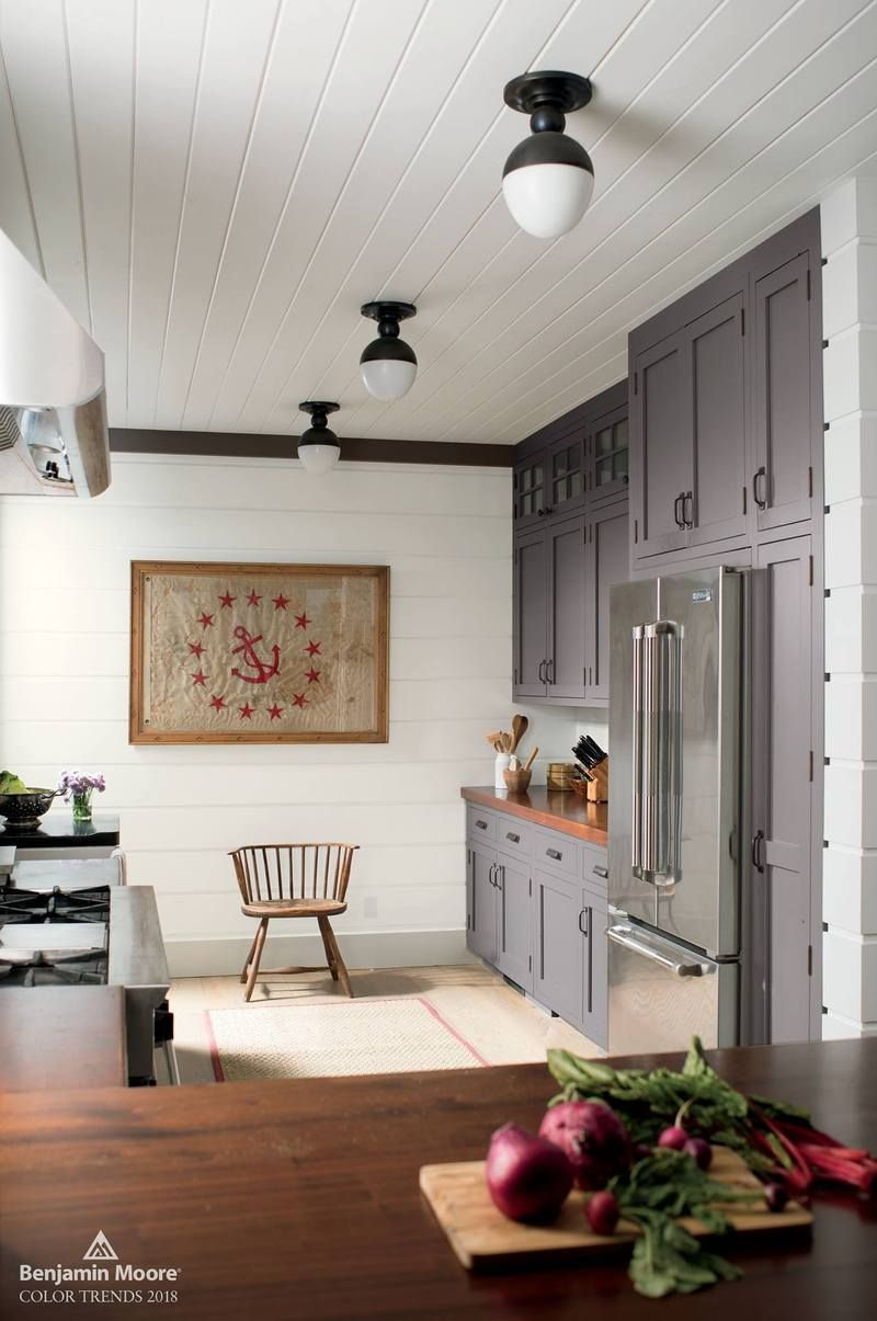 stone kitchen pinterest color color trends and color