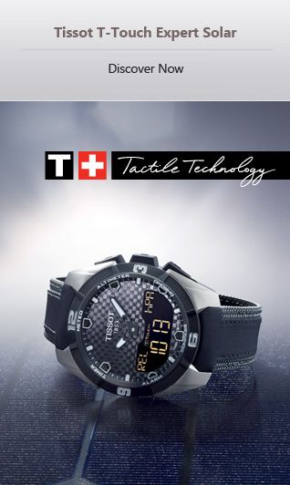 Pin By Teo Almonte On Jewelry And Ads Luxury Watches For Men Watches For Men Watches