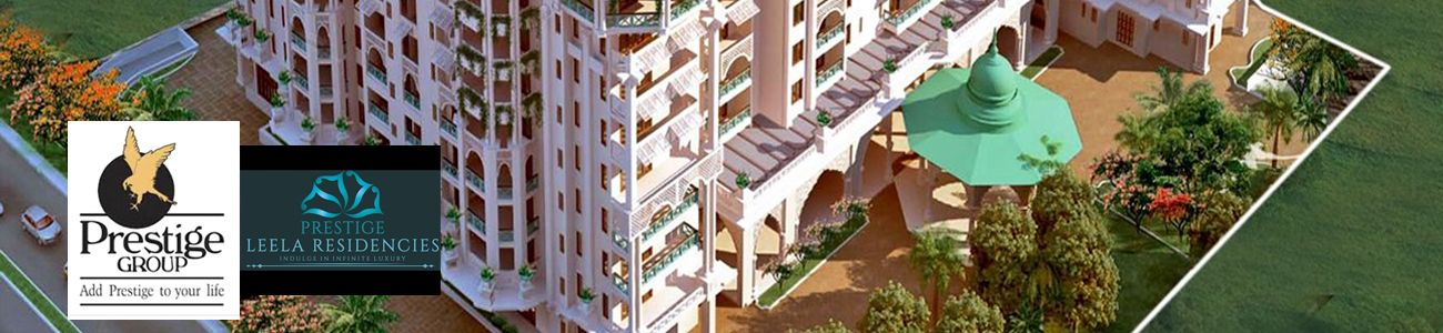 Every nook and corner of the apartment under this project is developed keeping into mind to ensure add latest prevailing trends of industry. Call-08971315026-http://luxuryapartmentsinbangalore.in