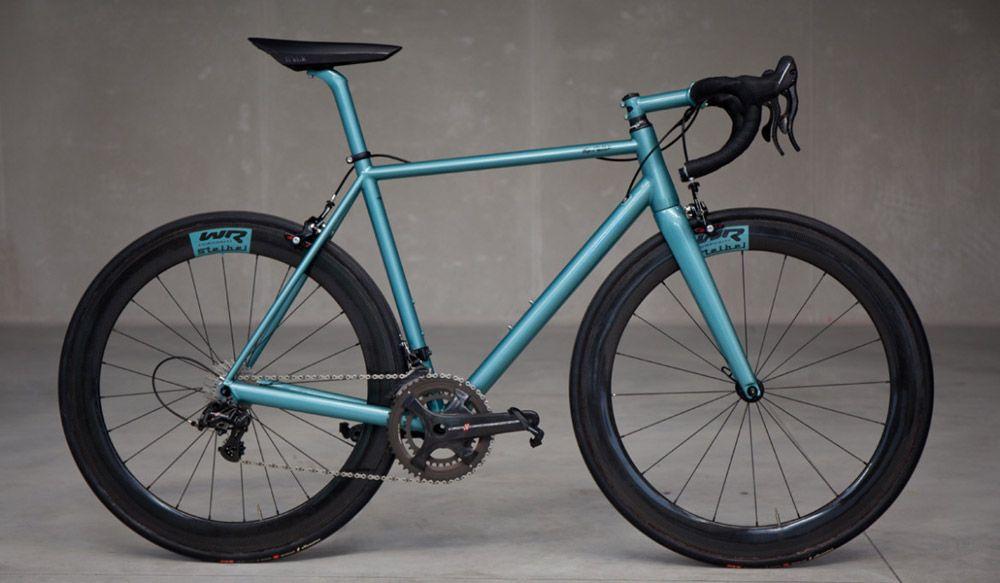 Stelbel-SB03-1 | Bikes | Race | Pinterest | Fahrräder