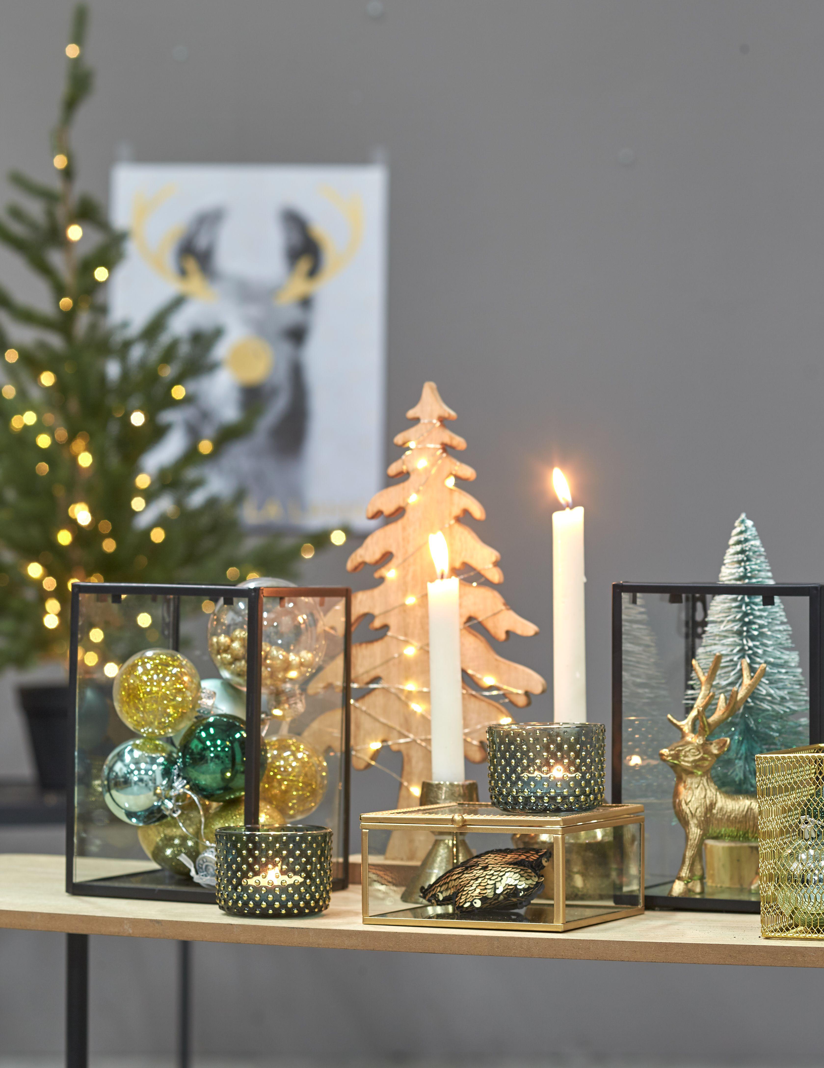 Kerst Decoraties Van Jute Christmas Burlap Kerst Jute Kerst Decoraties