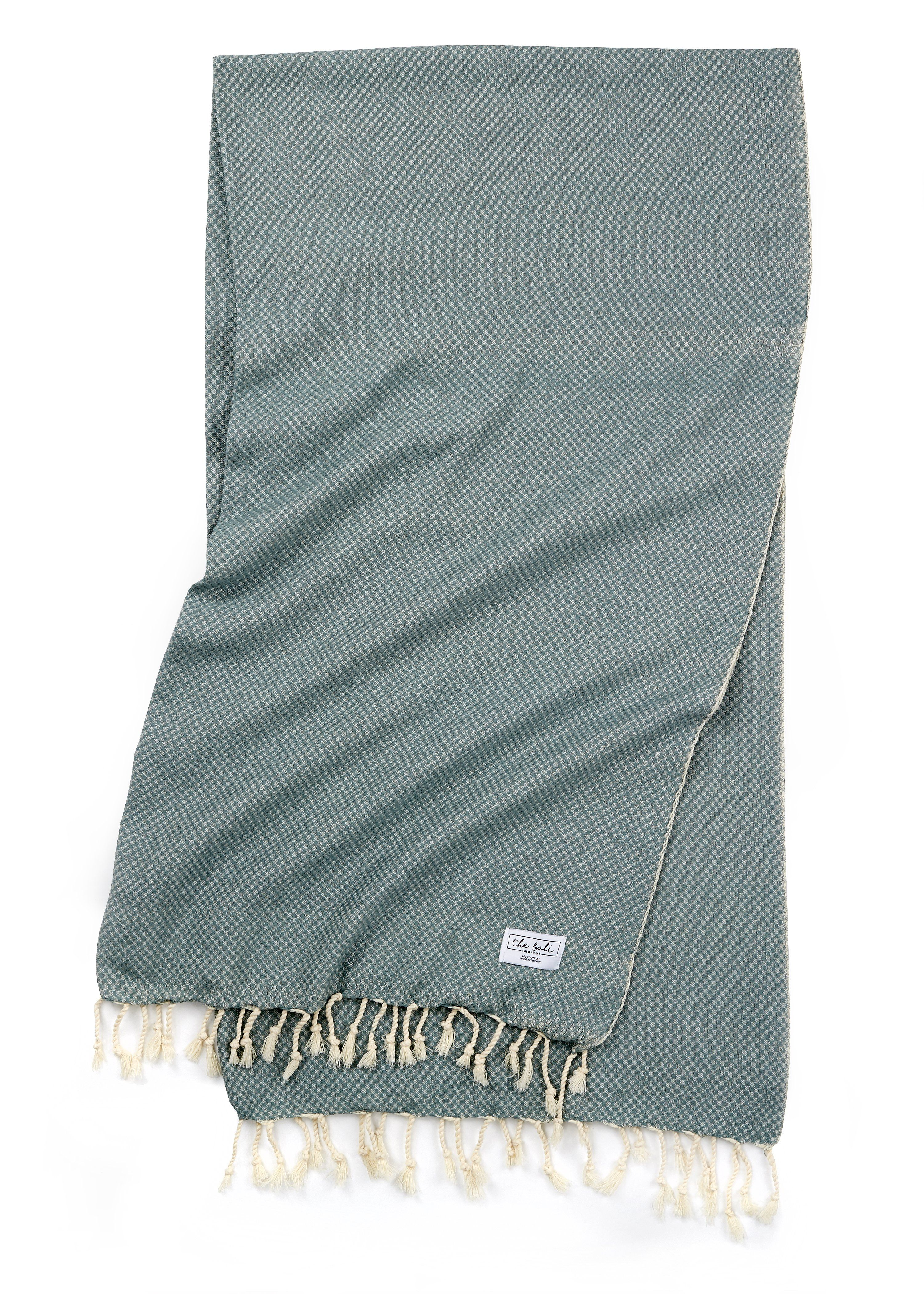 Waffle Weave Bath Towel Green Green Towels Bath Towels Kids