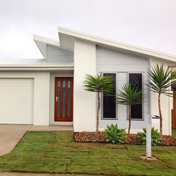 """Building My Own Garage Door: Dainy, QLD: TIP: """"Building My First Home Is One Of My"""