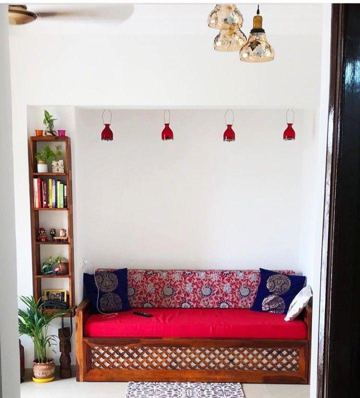 24++ Room decor amazon india info