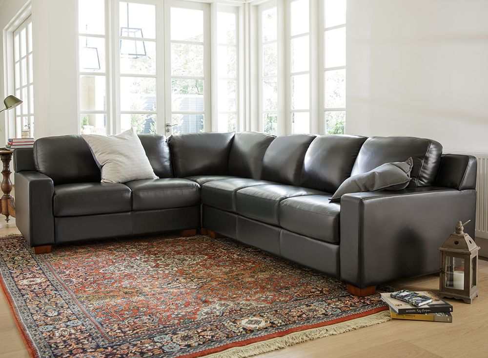 Leather Sleeper Sofa Modulars for Sale in Adelaide Brisbane Sydney u Adelaide Plush Think Sofas