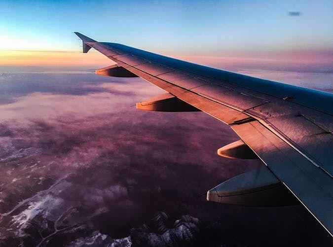 The 10 Best Travel Hacks We Know via @PureWow