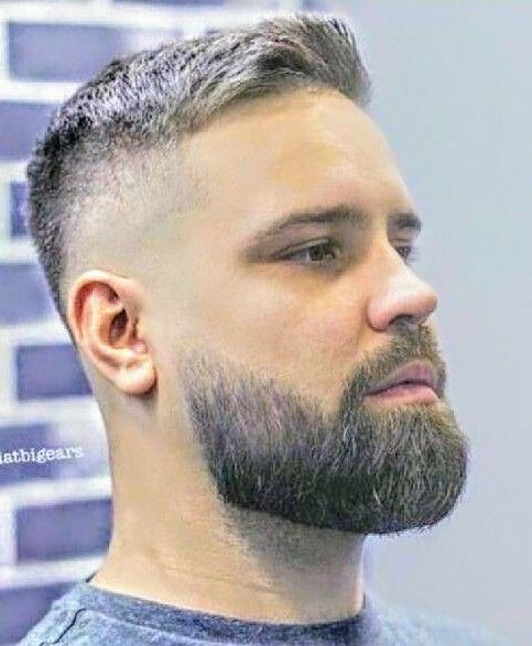 BEST BEARD TRIMMER 2019 #hairandbeardstyles