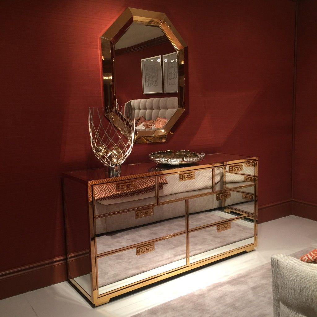 HPMKT Finds: Bernhardt Furniture | The English Room
