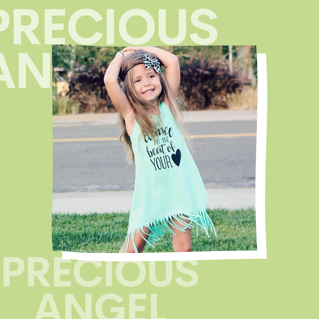 Dressing is a way to reflect who you are without saying a word.   Stay Stylish with our awesome collection:    #kidsofinstagram  #kidswear #kidsfashion #kids #fashionkids #kidsclothes #kidsclothing #childrenswear #babyfashion