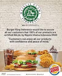 Pin On Best Halal Burger