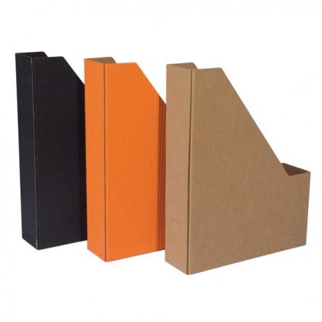 Decouvrez Les Boites De Classement Sur Le Site Le Comptoir De Lemballage Pour Offrir A Vos Clients Des Emballages Cadeaux De Qualite