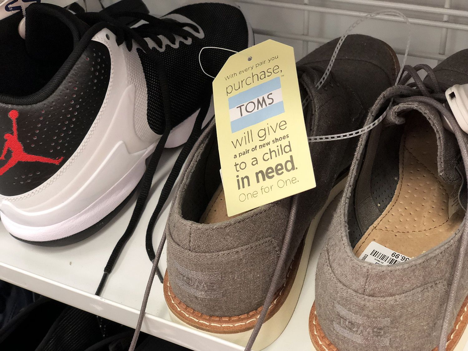 96d4c704624791 31 Surprising Name Brands You ll Find at Ross - The Krazy Coupon Lady