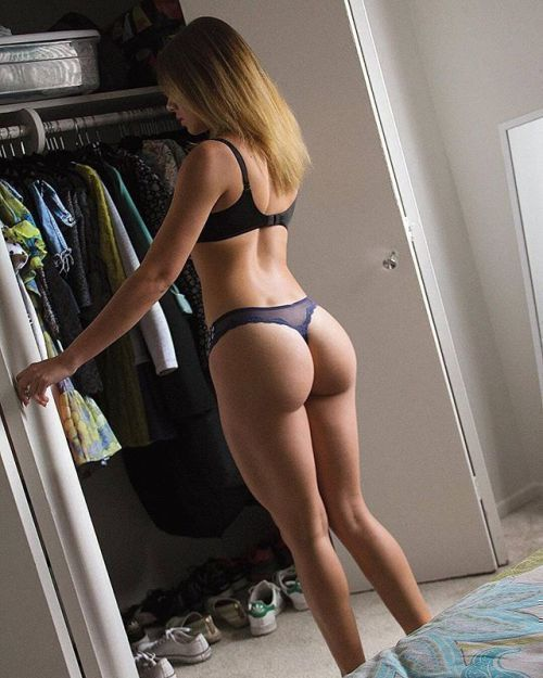 Ass sexy sway that