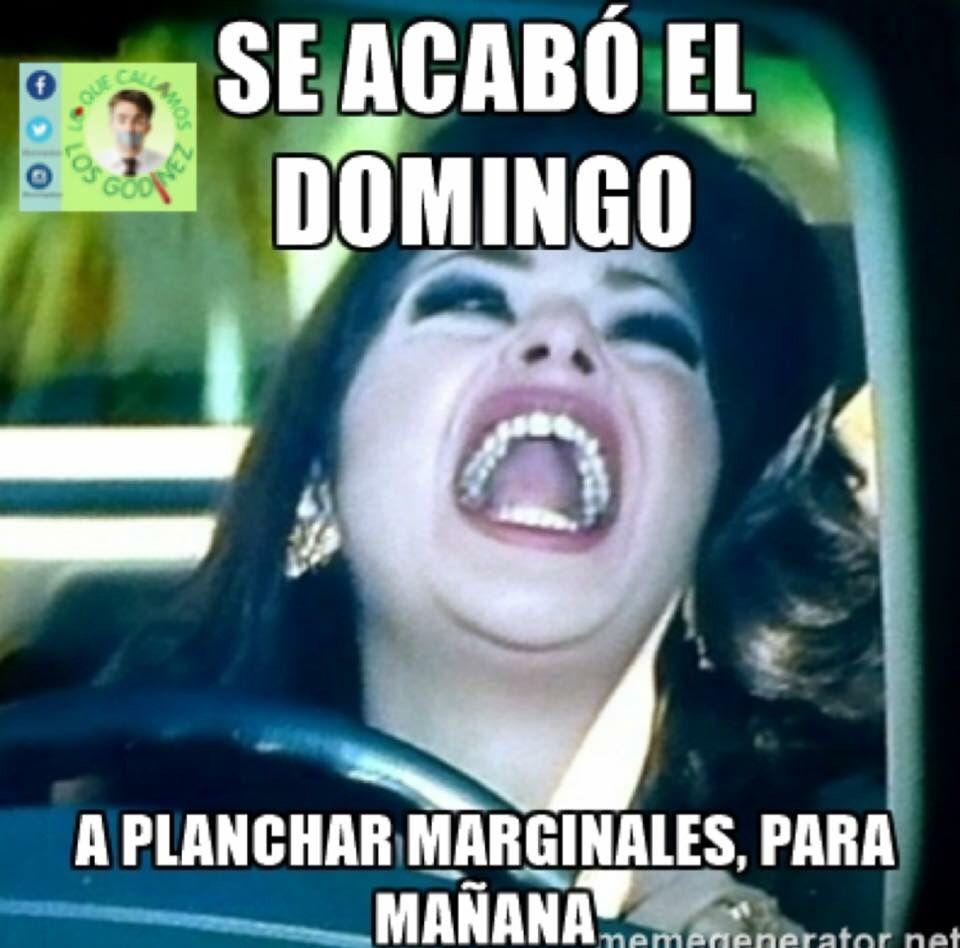 Pin De Myriam Lopez Acevedo En Dias De La Semana Memes De Soraya Memes Cristianos Imagenes Graciosas