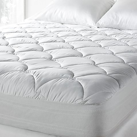 Enjoy A Peaceful Night S Sleep With This Tommy Bahama Cooling