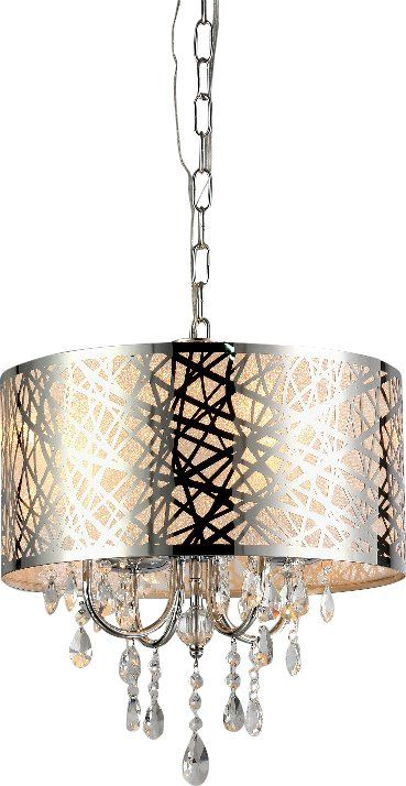 Cynthia 4 light crystal chandelier bathroom chandelier pinterest cynthia 4 light crystal chandelier bathroom chandelier pinterest chandelier sale chandeliers and beautiful things aloadofball Image collections