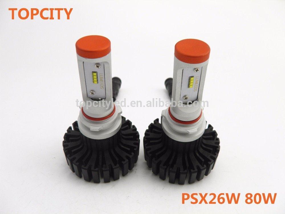 psx26w led fog lamp new product led lamp trunk lamp whatsapp