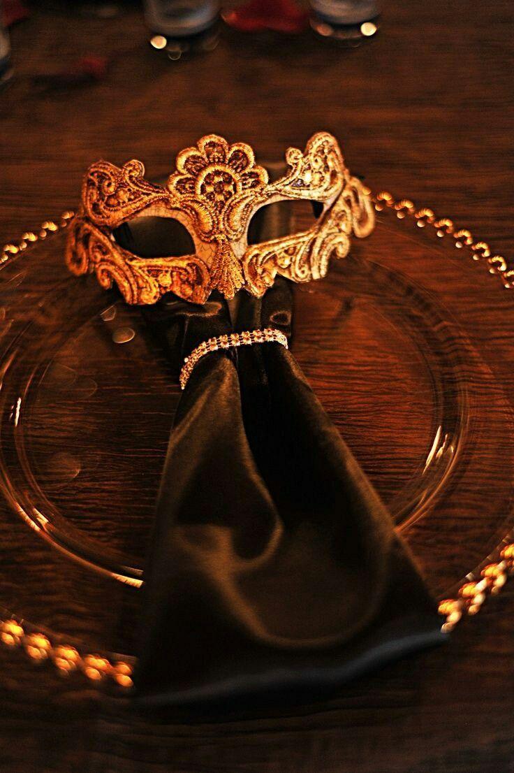 Pin by Sumyea Rahman on Masquerade! | Pinterest | Masquerades and ...