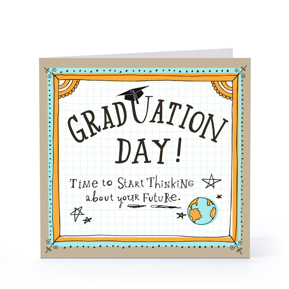 Graduation card graduationexams cards group board graduation card graduation greetingsgraduation kristyandbryce Gallery