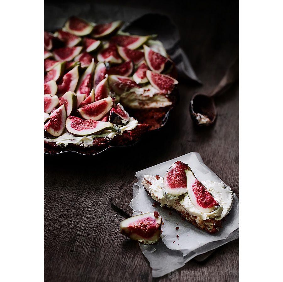viikuna-mascarpone-juustokakku-resepti-leila-lindholm-krista-keltanen-01