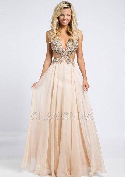 prom dresses torontoo