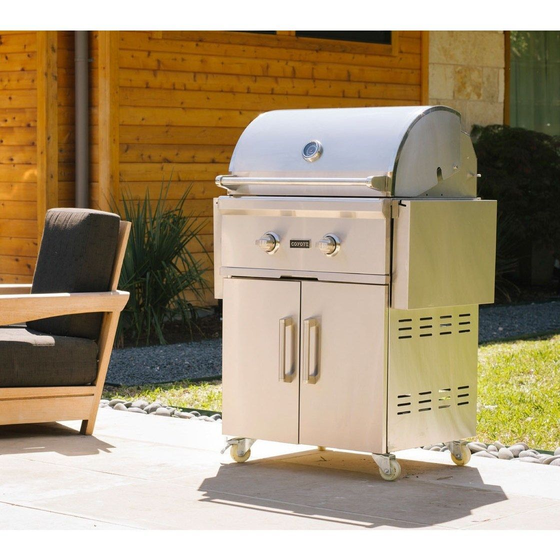 Portable Bbq Grill Natural Gas Grill Gas Grill Grilling