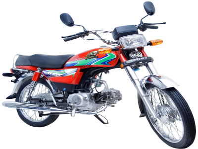 Crown Cr 70 Jazba 2020 Bike Price In Pakistan Bike Prices Bike