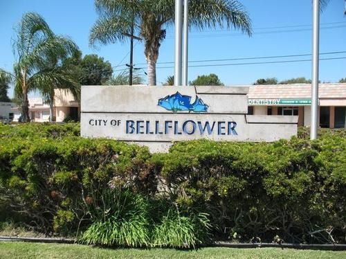 Bellflower California Hispanic Gangs Streetgangs Com Bellflower Cities In Los Angeles California