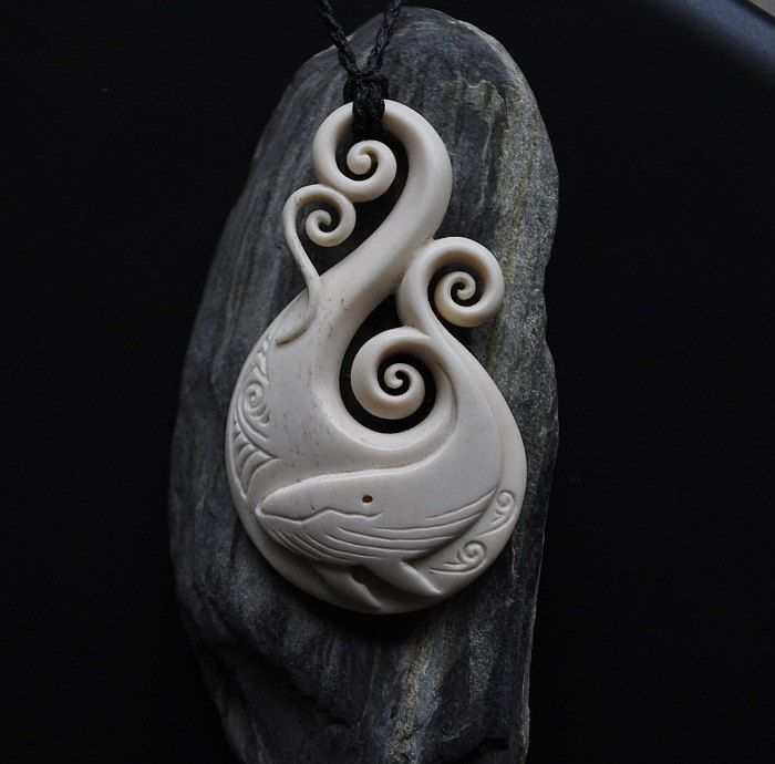 The best pencil carving ideas on pinterest art