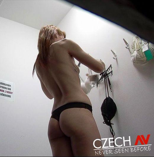 Pin On Czech Amateur Girls