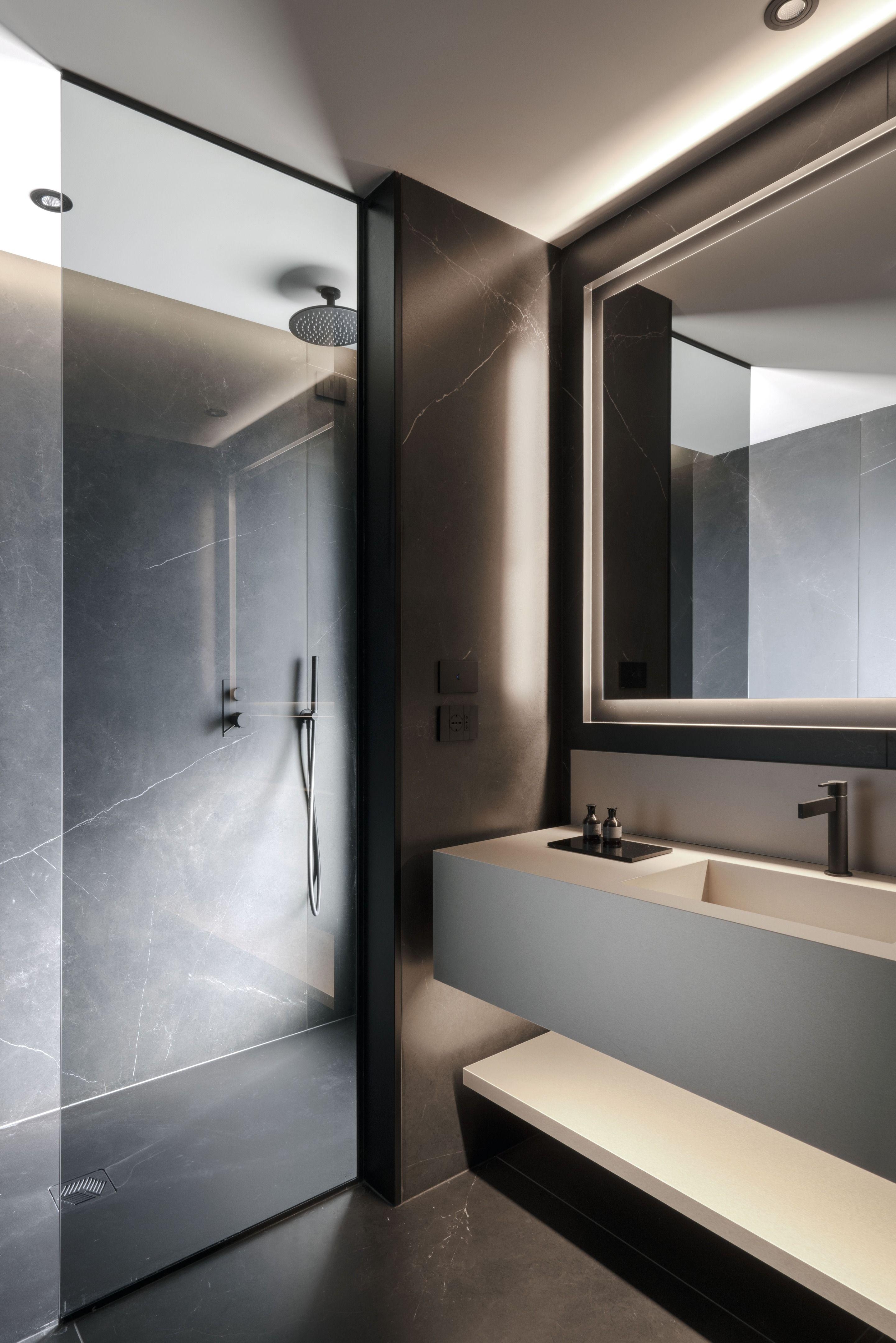 Hotel La Suite Matera Picture Gallery Hotel Bathroom Design Bathroom Interior Design Bathroom Interior