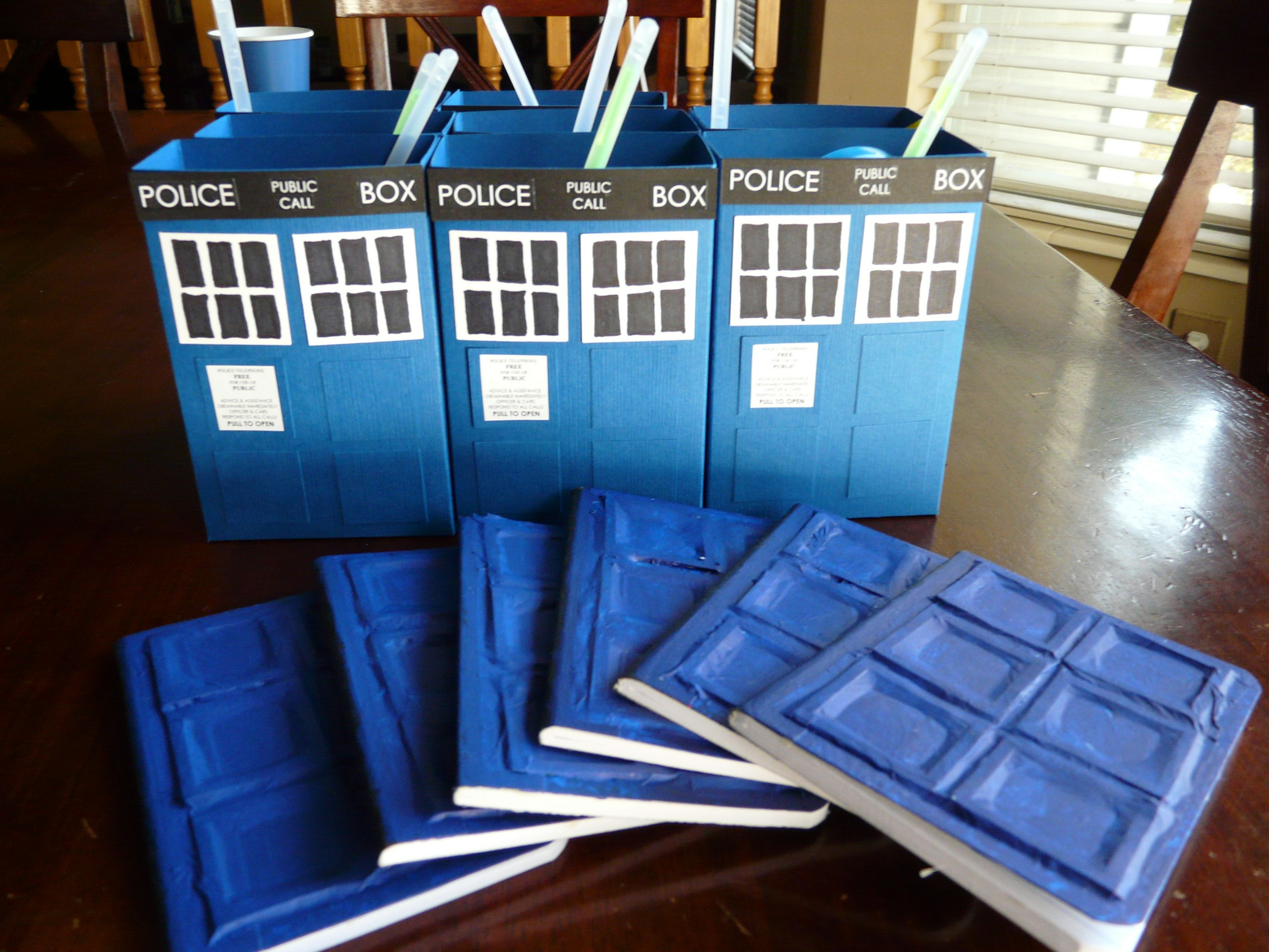 Pin By Melissa Jones On Doctor Who Doctor Who Party Doctor Who Birthday Doctor Who