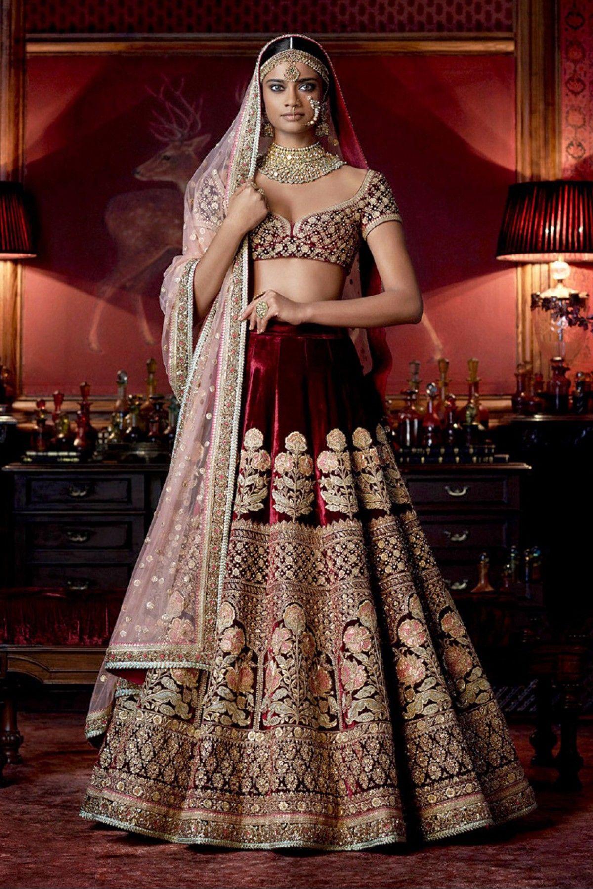 Mother & Daughter Matching Partywear Dress   India USA UK
