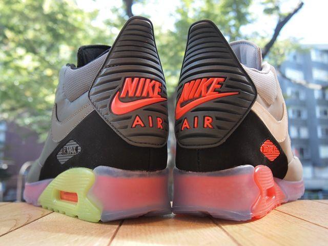 size 40 75746 c2b77 Air Max 90, Nike Air Max, Nike Sportswear, Air Max