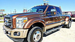 Used Ford F 450 Trucks For Sale In Houston Tx Sr Diesel For