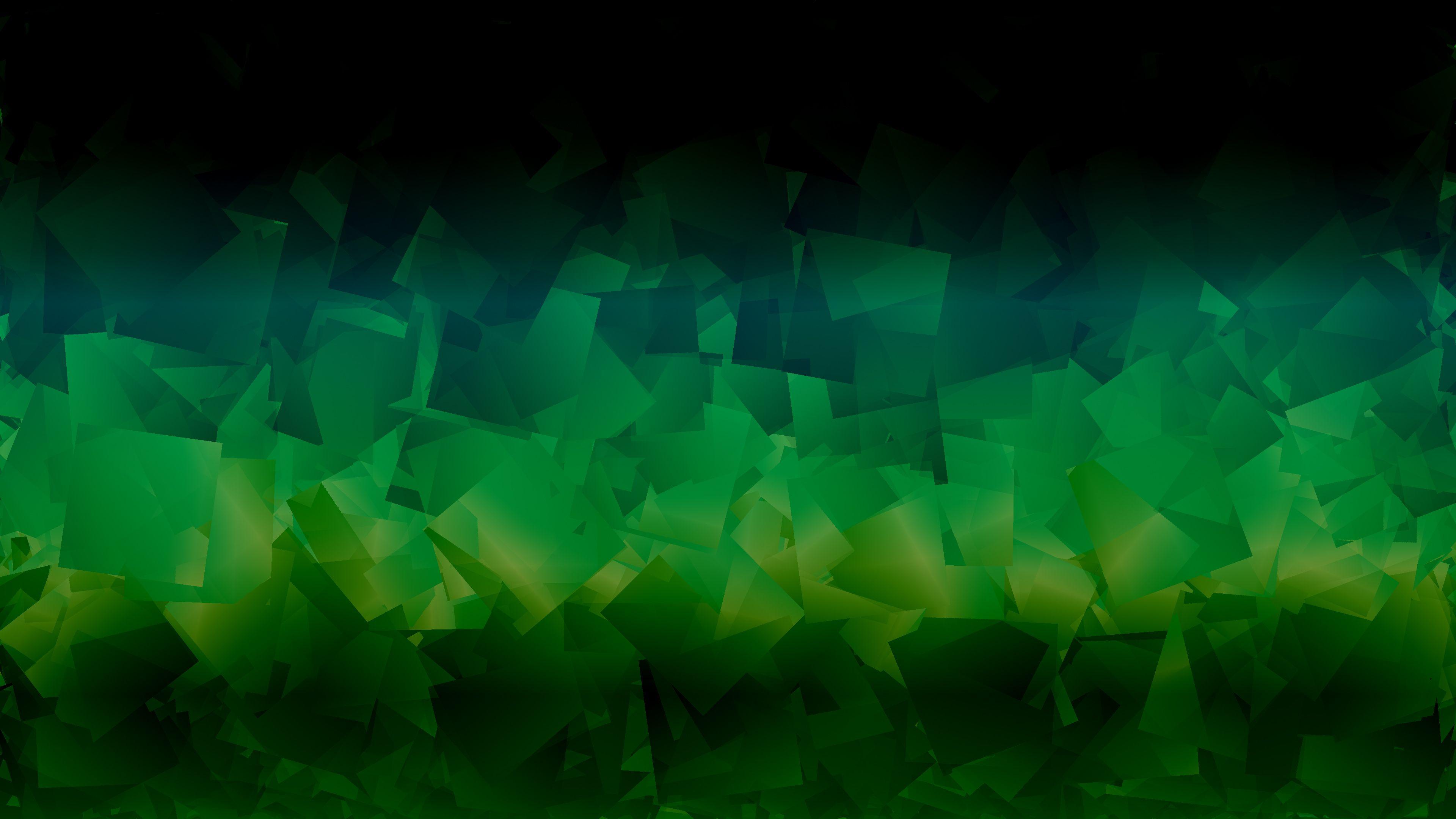 Green Dark Wallpaper 4k In 2020 Dark Wallpaper Dark Green Wallpaper Abstract Wallpaper