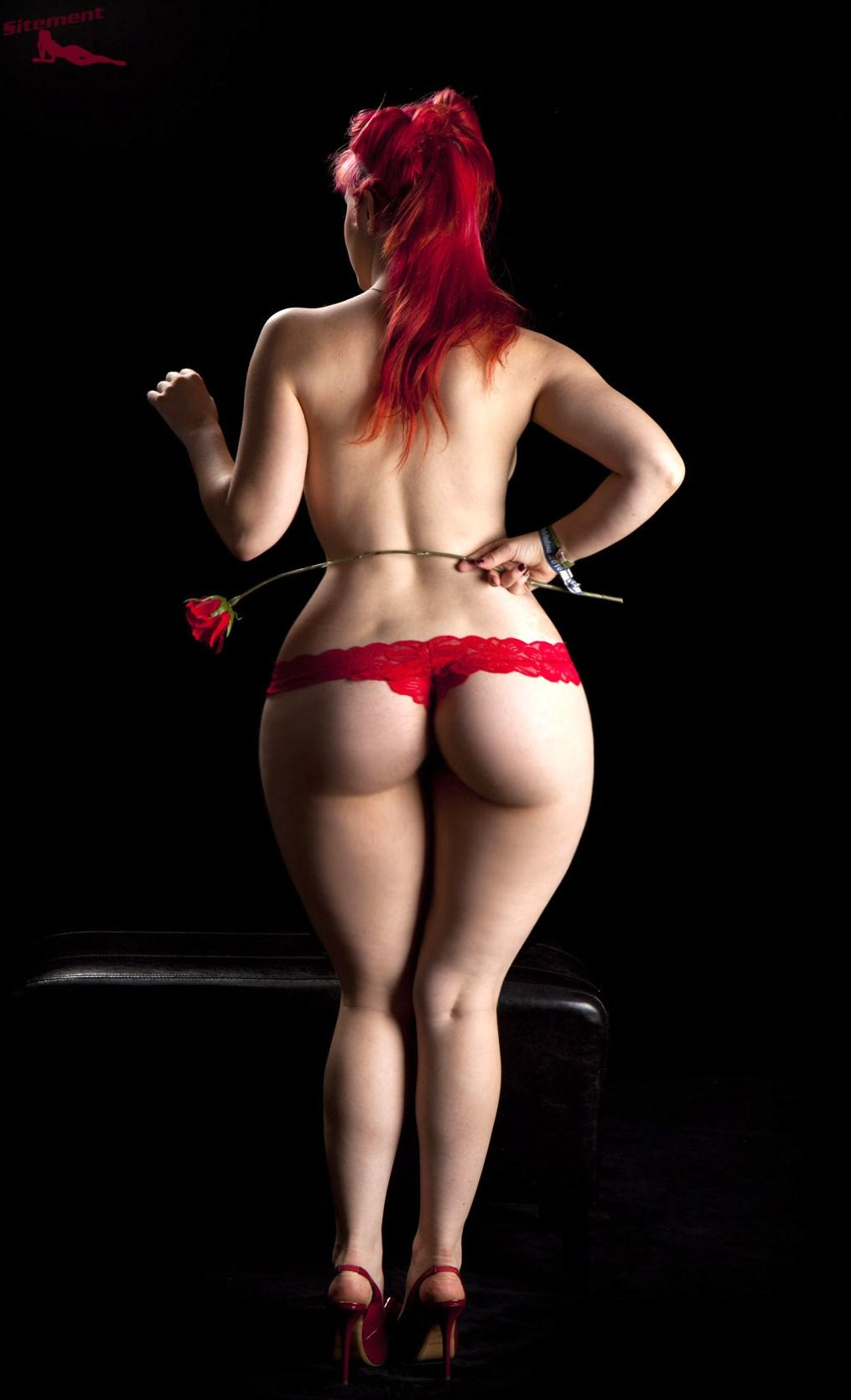 ♤ stawg = sexy thick ass white girl ♤ | goddess! | pinterest | red