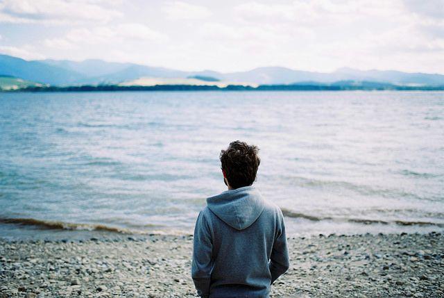 liptov by .nevara on Flickr.