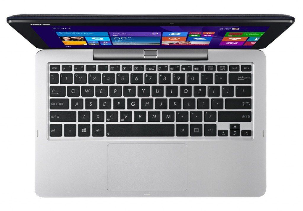 Asus T100 Touch Screen Not Working Windows 8 In 2020 Asus Transformer Asus Touch Screen