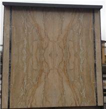 Nero Marquina Slabs Tiles From Italy Stonecontact Com Tiles Nero Marquina Decor
