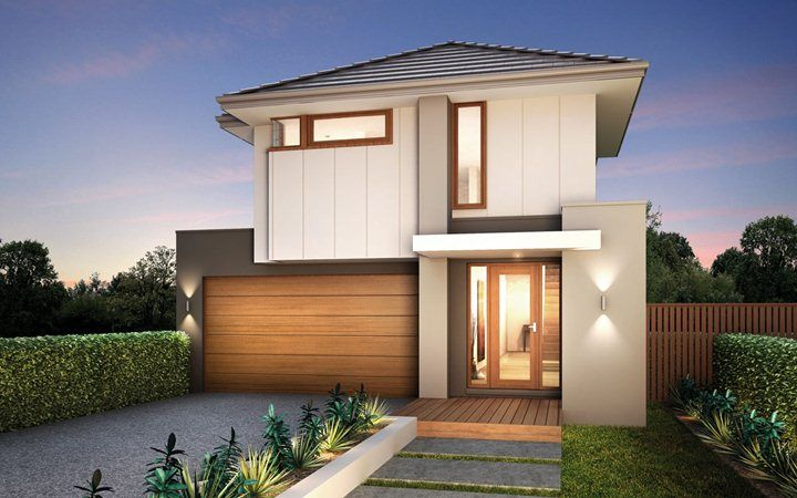 View metricons compact home designs to get the most our of smaller land sizes across melbourne learn more about compact home design solutions with