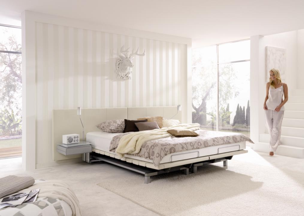 Swissflex | schlafKultur blog April 2014 | Maintenance instruction for your Swissflex mattress