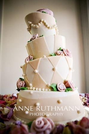 Unusual Wedding Cakes Pinterest Unique Wedding Cakes Unique