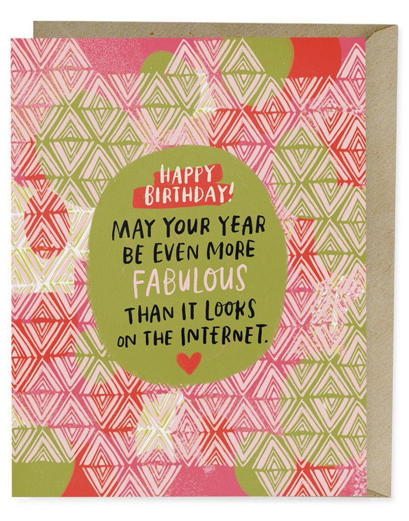 Internet Birthday Card With Images Birthday Greeting Cards Happy Birthday Cards Birthday Cards