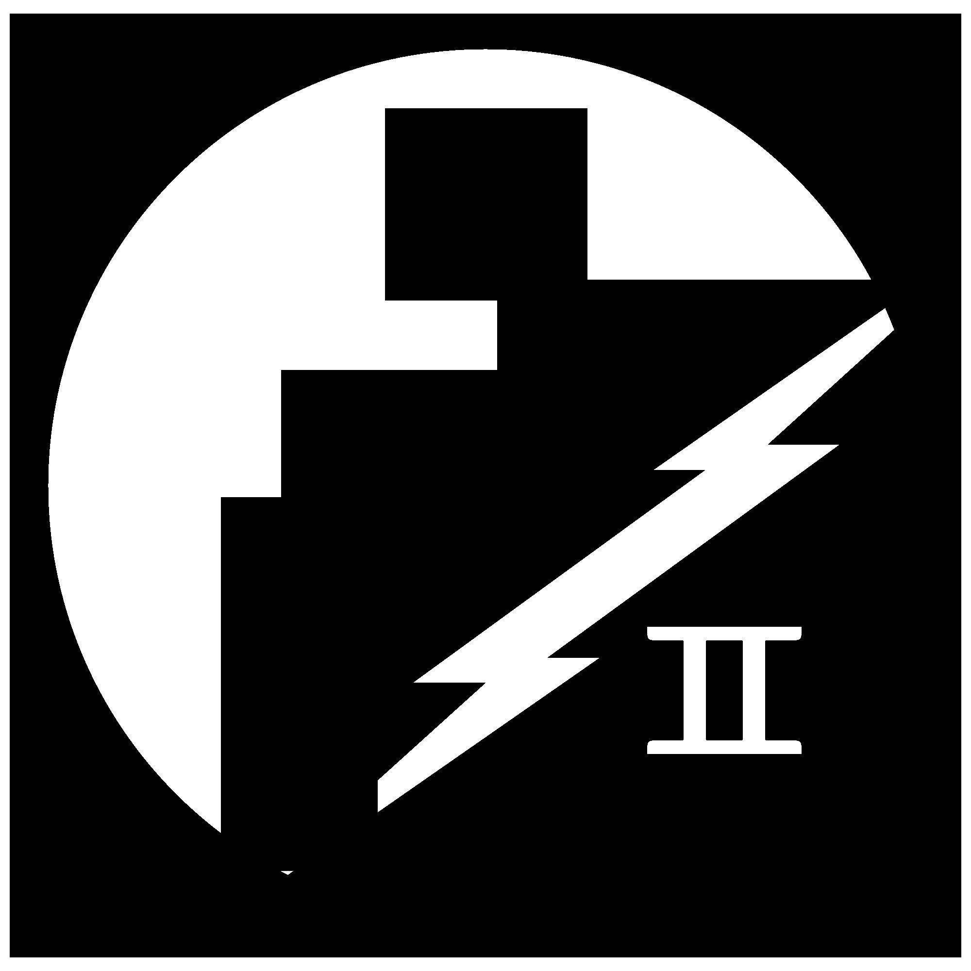 Image Result For Halo 2 Player Emblem Team Blue Team Emblems Tech Company Logos