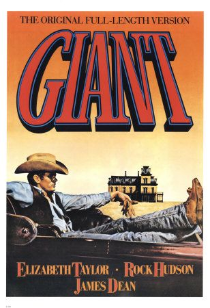 100 Greatest Films Afi Posters Movies Sci Fi Movies Classic Tv