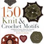 150 Knit & Crochet Motifs_H.Lodinsky_Pagina 01.jpg